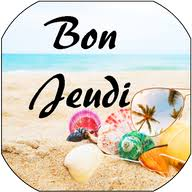 Bon jeudi APK 1.0 - download free apk from APKSum