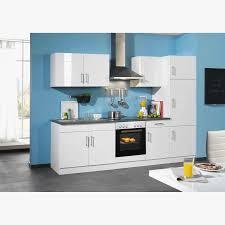 Abfallsystem Küche Ikea Fabelhafte Glasplatte Küche Ikea Küche