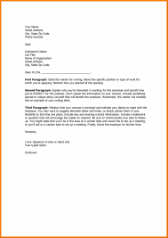 Cover Letter Pdf Cv Template Resume Template Examples Free Free
