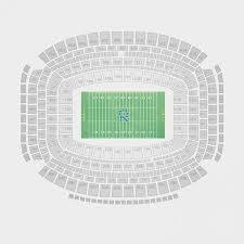 Reliant Seating Chart Texans 66 Uncommon Reliant Stadium Houston Rodeo Seating Chart