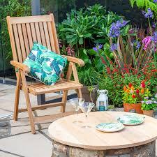 Online Garden Design Courses Extraordinary RHS Inspiring Everyone To Grow RHS Gardening