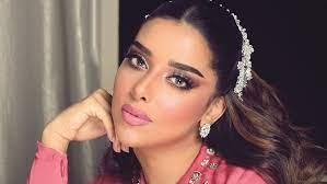 زهرة الخليج - بلقيس فتحي تُثير تكهنات حول علاقتها بزوجها