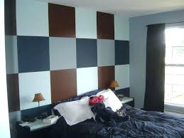 house painting ideas bedroom bedroom wall paint ideas bedroom painting designs cool interior paint ideas teenage