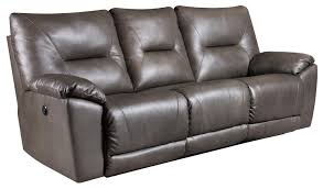 590 southern motion dynamo double reclining sofa loveseat this