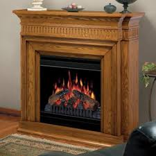 dimplex electric fireplace. Electric Fireplaces, Dimplex Fireplaces For Sale, Rochester Ny, Fireplace
