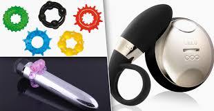 Эректильное <b>кольцо</b> — не простое украшенье: инструкция по ...