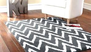 red throw rug rugs bright area modern for the hottest trend solid small