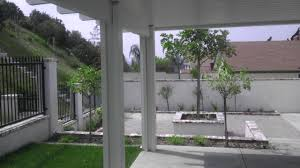 best solutions of patio design ciano large vinyl patio covers orange county san great orange county patio
