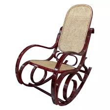 wooden rocking chairs for sale. Wooden Rocking Chair Chairs For Sale C