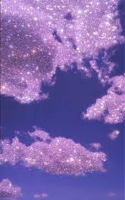 glitters Sparkle wallpaper [1080x1921 ...