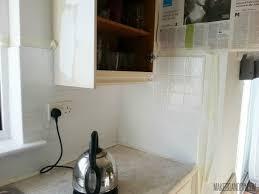 full size of kitchen painting over mosaic tiles paint kitchen tiles backsplash back painted glass