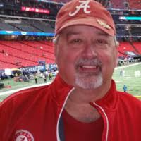 Wesley McDaniel, Registered Cardio Invasive Specialist - Director -  Self-employed | LinkedIn