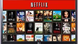 9 juli 2021 oleh sukindar. Ini Cara Atur Resolusi Film Di Netflix Agar Kuota Internet Enggak Jebol Tribunnews Com Mobile
