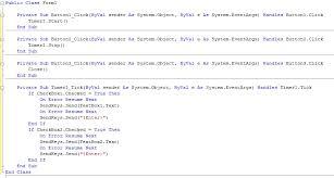 Excel VBA Err Object EASY Excel Macros