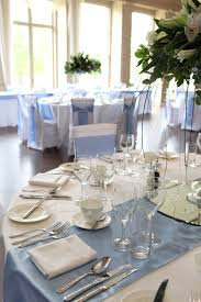 table runner round table wedding table runners
