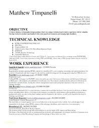 Medical Assistant Resume Objective Gorgeous Medical Assistant Resumes Samples Fathunter