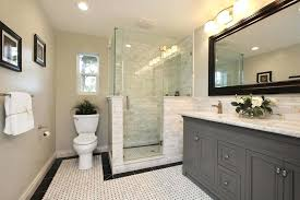 small bathroom remodel before and after photos design ideas pinterest i66 remodel