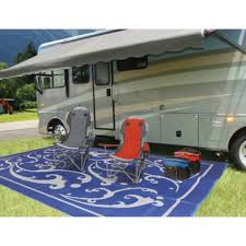 camper outdoor rugs rv patio mat american flag awning mat usa camping outdoor rugs