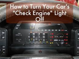 Avalon » 2000 toyota avalon check engine light 2000 Toyota Avalon ...