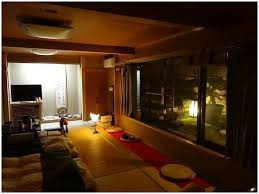 lighting ideas for home. Download550 X 413 Lighting Ideas For Home
