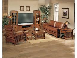 craftsman style living room furniture. Room · Modern Mission Style Furniture Craftsman Living I