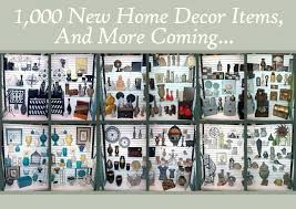 fascinating wholesale home decor new home decor products wholesale