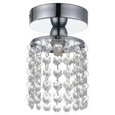 Потолочный <b>светильник Lussole Monteleto LSJ</b>-0407-<b>01</b> — купить ...