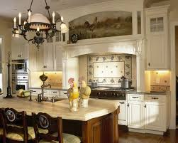 small rustic kitchen ideas french country kitchens ideas white