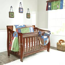 star nursery bedding sets bedding design baby boy bedding sets sports theme  bedroom space all star . star nursery bedding ...