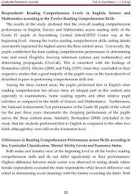 adam hansen resume rostra montana history research paper topics persuasive short essay essay writing my self essay writing my self essay about myself examples need