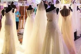 Die Hochzeitsmesse Wieso Weshalb Warum Und Vor Allem Wann