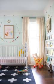 Diy Drop Cloth Curtains Diy Paint Dropcloth Curtains Lay Baby Lay