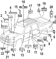 2005 chevrolet equinox lt parts wiring diagram for car engine 2001 chevy z71 for as well 56463657 together 2005 equinox engine diagram in addition
