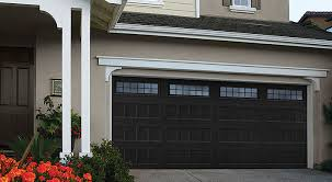 Designer Garage Doors Residential Awesome Design Ideas