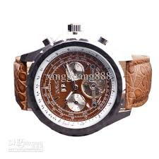 lowest price new jaragar men luxury watches dive stainless red special discount factory outlet s top quality competitive price fast shipping combine order drop shipping available best and timely service
