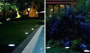 full size of led garden lights argos outside wall uk how to choose and install