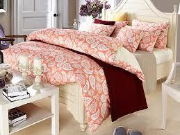 free paisley duvet coversan quality egyptian cotton regarding amazing property paisley duvet cover set decor