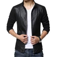 black phillies jacket for men best s in desh daraz com bd