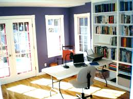 Home office layouts and designs Shaped Office Layouts Examples Home Office Layout Ideas Home Office Layouts Home Office Design And Layout Ideas Office Layouts Examples Best Home The Hathor Legacy Office Layouts Examples Office Decoration Medium Size Home Office
