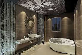 Luxury Master Bathroom Ideas Amazing Luxury Modern Master Bathrooms