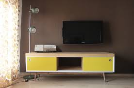 hack ikea furniture. Old IKEA LACK TV Hacked Into Vintage Style Furniture Hack Ikea N