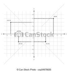 X And Y Graph Maker Scatter Xy Plots Rh Mathsisfun Com Blank X Y Graph X Y Graph Maker