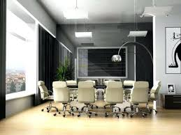 inexpensive office decor. inexpensive work office decorating ideas pictures full size of office28 professional decor