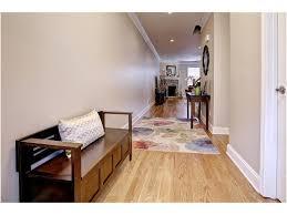 olde savannah hardwood flooring savannah ga elegant 1653 emory place drive ne unit 1653 atlanta ga