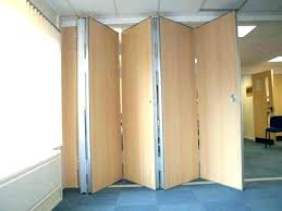 ikea sliding door room divider sliding doors portable door ikea pax sliding door room divider ikea sliding door
