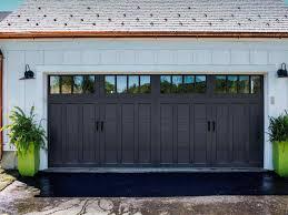 troy michigan garage door repair designs