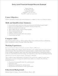 Sales Manager Objective Statement Sales Manager Objective For Resume Madran Kaptanband Co