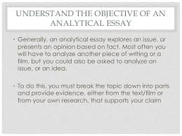 how to write an analytical essay how to write an analytical essay 2