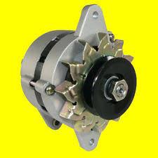 kubota alternator parts accessories new alternator denso 021000 6840 kubota l2050 l2350 l235 15606 64011 12053