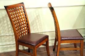 tropical style furniture. Images Of Tropical Style Furniture